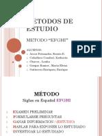 METODO EFGHI.pptx