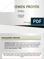 ppt manajemen proyek kel 7.pptx