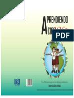 Carátula Libro