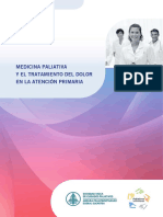 120703_MEDICINA PALIATIVA_VERSION PDF.pdf