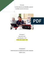 RPP Asam dan Basa pert.1.doc