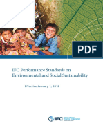IFC_Performance_Standards.pdf
