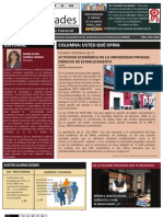 PDF Completo .Julio