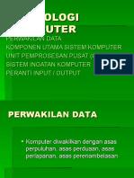 TEKNOLOGI_KOMPUTER.ppt