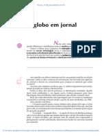 41-O-globo-em-jornal.pdf