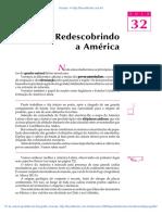 32-Redescobrindo-a-America.pdf