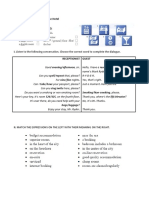 AT THE HOTEL VOCABULARY.pdf
