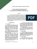 jurnal tentang konduktor.pdf