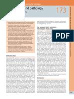 Aigner.pdf