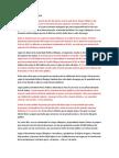 Columna Deportivo Politica 1-6 Brasil