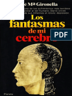 457 Libro Los fantasmas de mi cerebro - Gironella.pdf