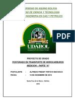 Informe Final Mediciones-parte A