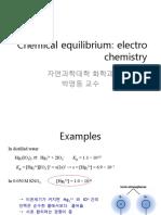 09 Electrochemistry