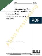 terastandard_bsi-bs-en-523-567.pdf