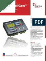 usar nt.pdf