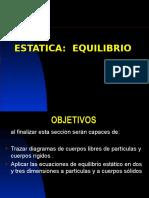 Documento de Jq