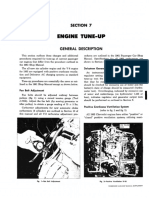 Chevrolet 327 V8 Engine Rebuild Manual