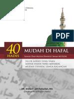 40 Hadis Hafal Riwayat Muslim_Cet-1_plus_cover.pdf