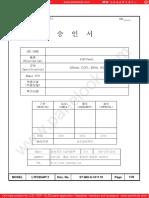 LTF320AP11.pdf