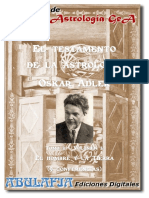 el-testamento-de la astrologia-oskar-adler-t3v1.pdf