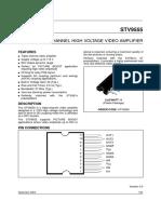 Hef4052 Ebook Download