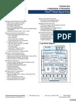 428-1604-datasheetz.pdf