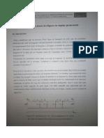 chap2-2 resaux (1)