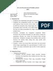 KD 3.10 RPP SIMDIG_Genap_Kelas Maya Komunikasi Sinkron a Sinkron