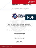 FLORIANO_ALFREDO_COMPORTAMIENTO_ESTRUCTURAL_ALBAÑILERIA.pdf
