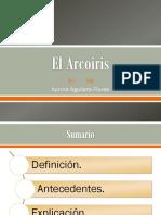 El Arcoiris