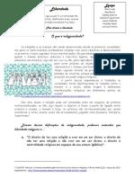 02.Mural.pdf