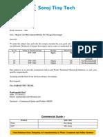 Offer for 600 KLD STP & 300 RO (1) docx_1454475932265