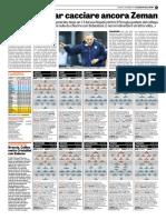 La Gazzetta dello Sport 21-12-2017 - Serie B - Pag.2