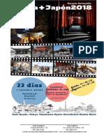 Itinerario Excursion COREA+JAPÓN2018.pdf
