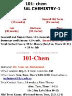 101 Chem