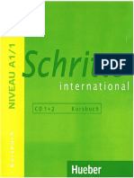 Kursbuch1 Audio.pdf