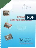 Kynangchamsockhachhang_00000