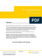Etray2-Solutions.pdf