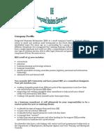 kpmgin-trayexercisenotcompleted.pdf