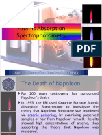 Atomic Absorption Spectrophotometry New.pdf