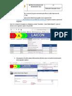 Manual de inventarios.pdf