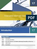 week 14 Externalities and public goods.pdf