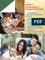 amorislaetitiach9spiritualityofmarriageandfamily-161109163201WORD