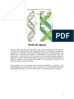 Texto Deapoyo Genoma4[1]. REACTIVOS