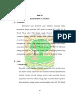 15.BAB VII revisi 1.pdf