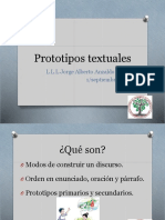 Diapositivas Clase 10