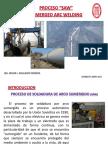 soldadura_arco_sumergido___saw.pdf