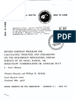 Revised Fortran Program for Calculating Velocities and Streamlines I.pdf