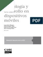 Tecnologia-Desarrollo-Dispositivos-Moviles.pdf