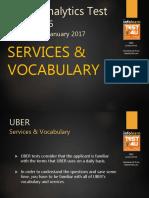 ubervocabulary-170126113126